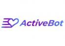 activebot.ru