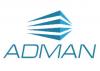 Adman.com