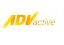 adv-active.ru