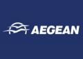 Ru.aegeanair.com
