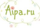 aipa.ru