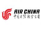 airchina.ru