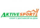 aktivesport.ru