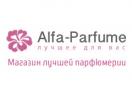 alfa-parfume.ru