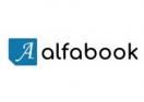 alfabook.ru