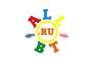 all-bt.ru