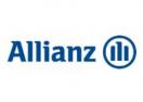 allianz.ru