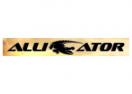 alligator-boat.ru