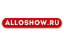 alloshow.ru