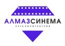 almazcinema.ru