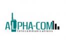 alpha-com.ru