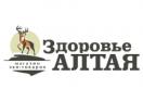 altailife.ru