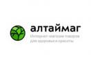 altaimag.ru