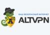 Altvpn.com
