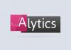 Alytics.ru