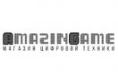 amazingame.ru