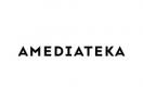 amediateka.ru