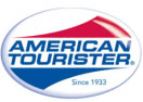 americantourister.ru