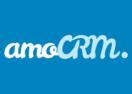 amocrm.ru