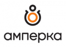 amperka.ru