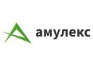 amulex.ru