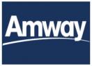 amway.ru
