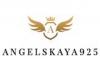 Angelskaya925.com