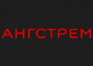 angstrem-mebel.ru