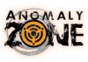Anomaly-zone.ru