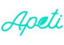 apeti.ru