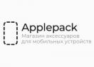 applepack.ru
