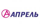 apteka-april.ru