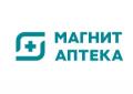 Apteka.magnit.ru