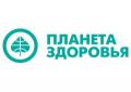 Apteka.planetazdorovo.ru