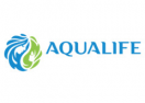 aqualife.ru