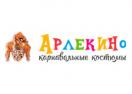 arlekino-karnaval.ru