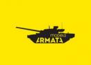 arma-models.ru