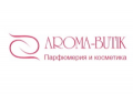 Aroma-butik.ru