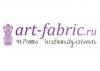 Art-fabric.ru