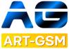 Art-gsm.ru