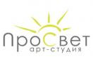 art-prosvet.ru