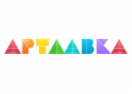 artlavka.ru