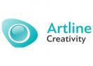 artline-shop.ru