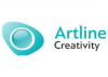 Artline-shop.ru