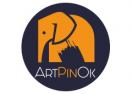 artpinok.ru