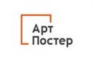 artpostergallery.ru