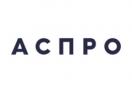 aspro.ru