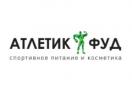 atletic-food.ru