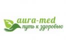 au-med.ru