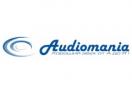 audiomania.ru